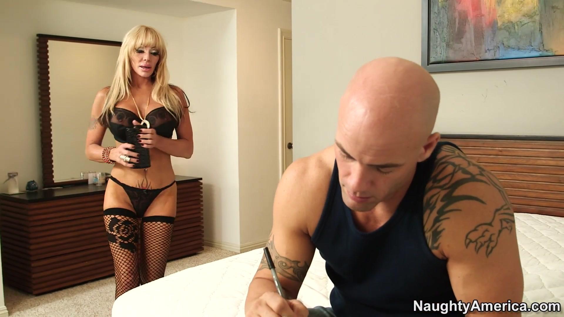 Порно заказ на проститутку в хд качестве фото 347-963