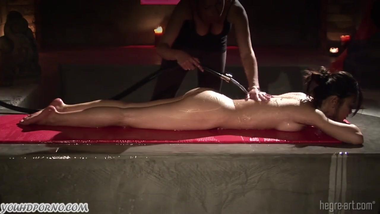 Скачать порно бесплатно короткая стрижка