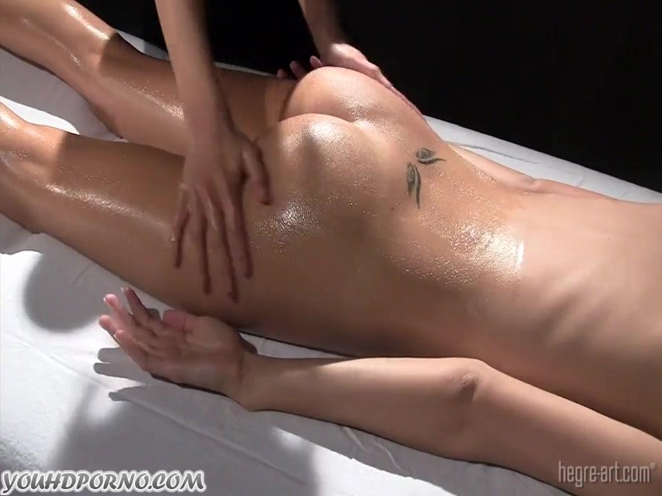 женский эротический массаж порно онлайн