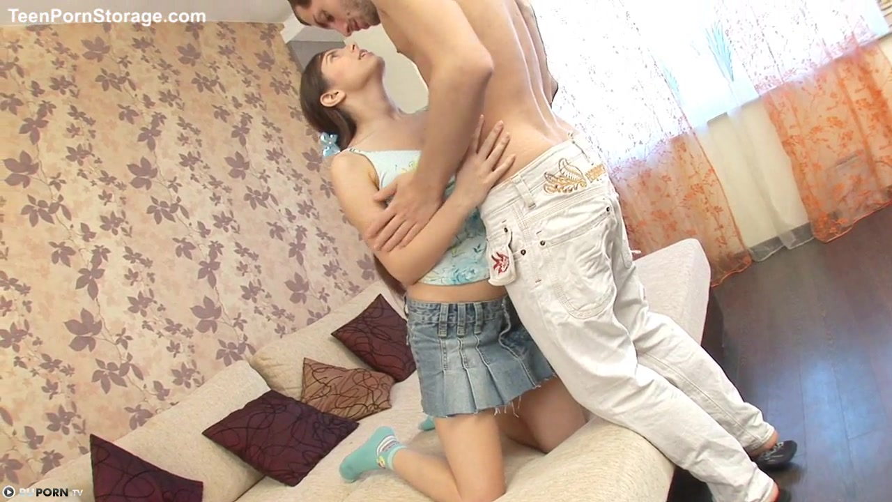 Секс в красивых носочках фото 802-514