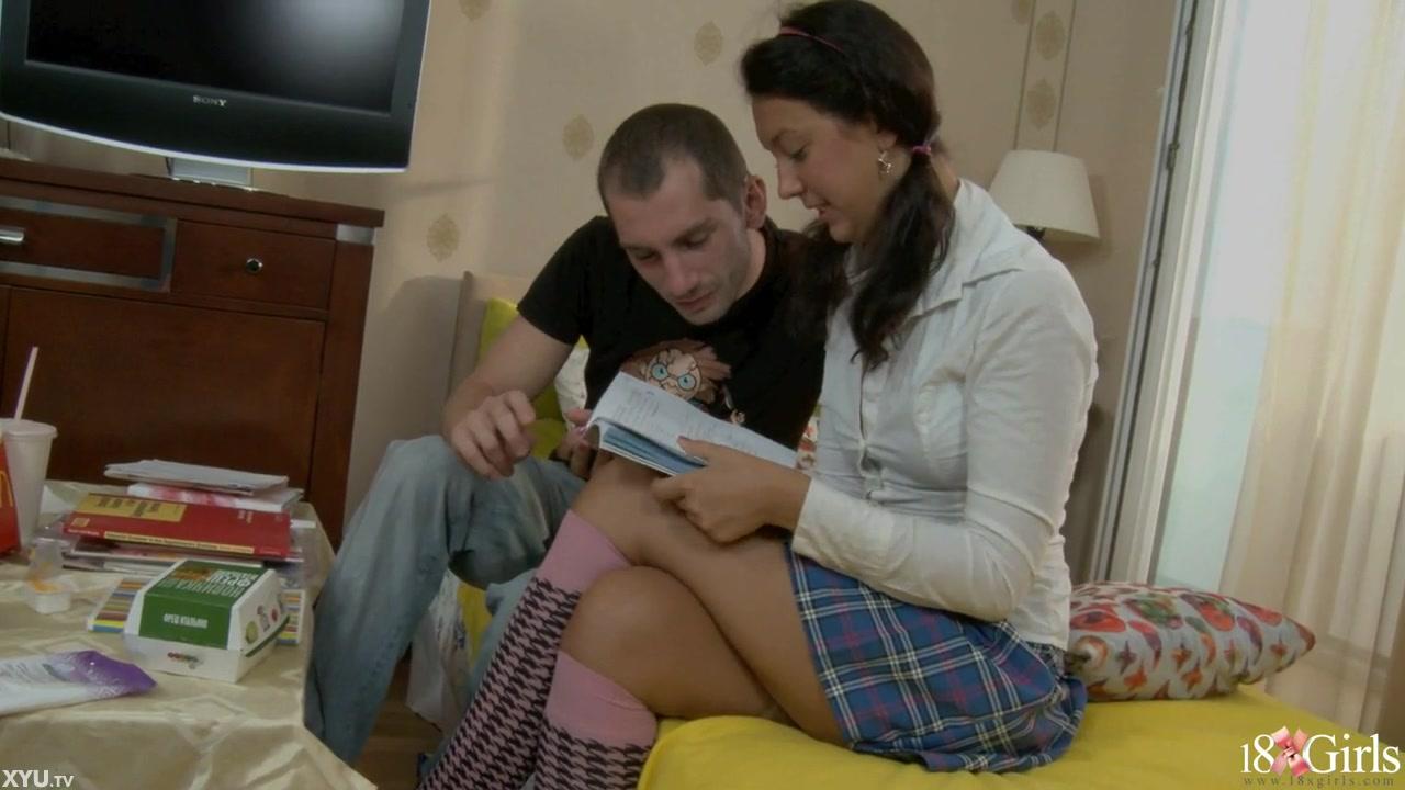 Порно попочка русская фото 753-145