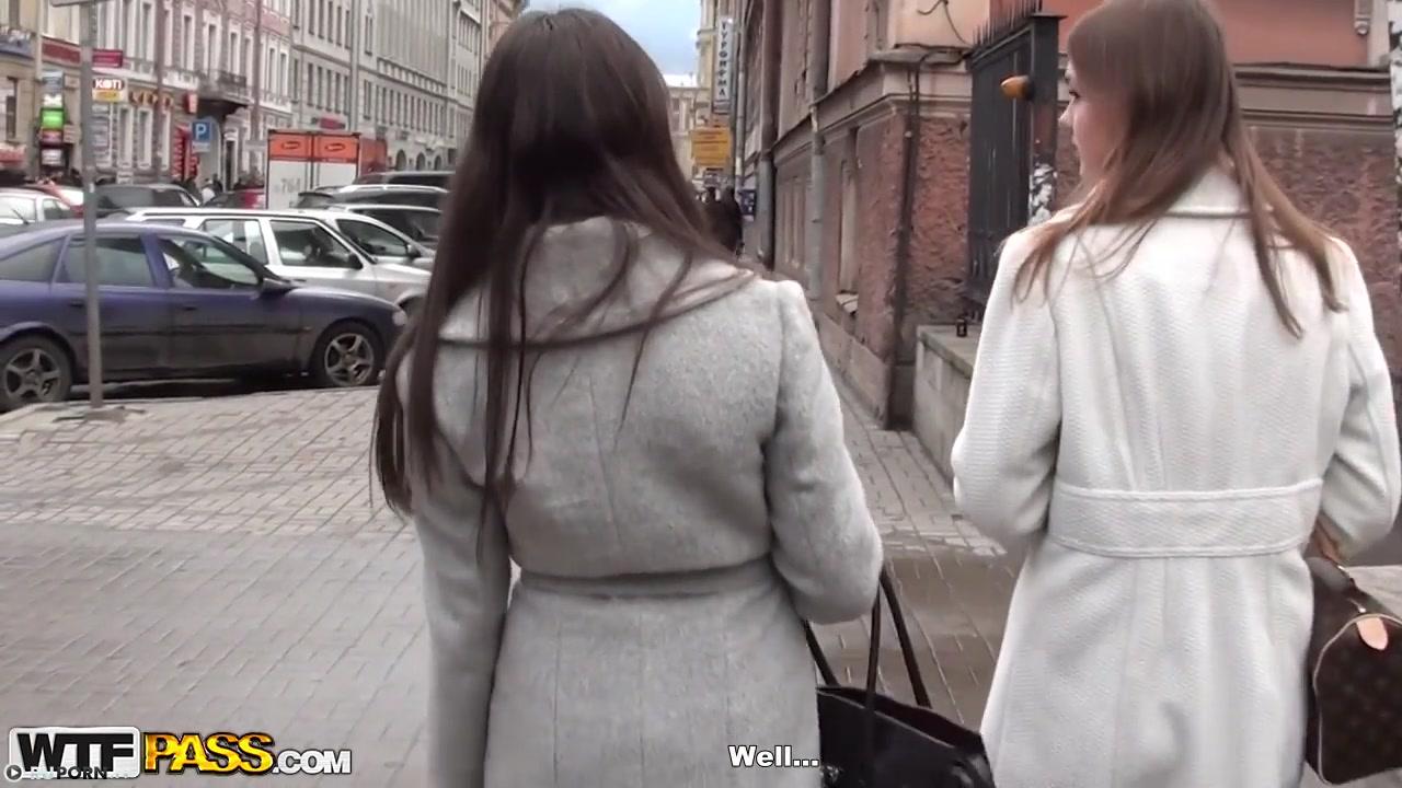 Развел русскую девушку а секс за деньги фото 643-202