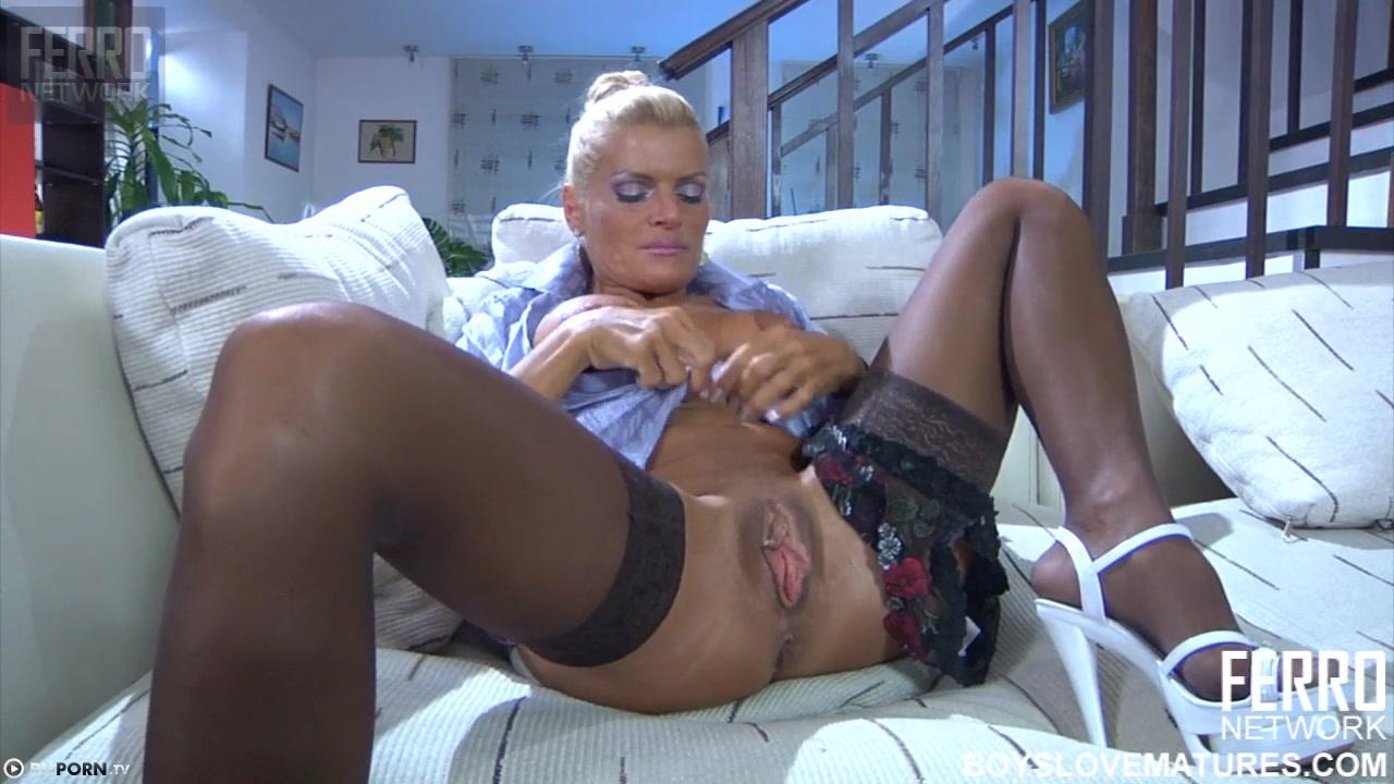 Извращенка с геями порно онлайн фото 322-884