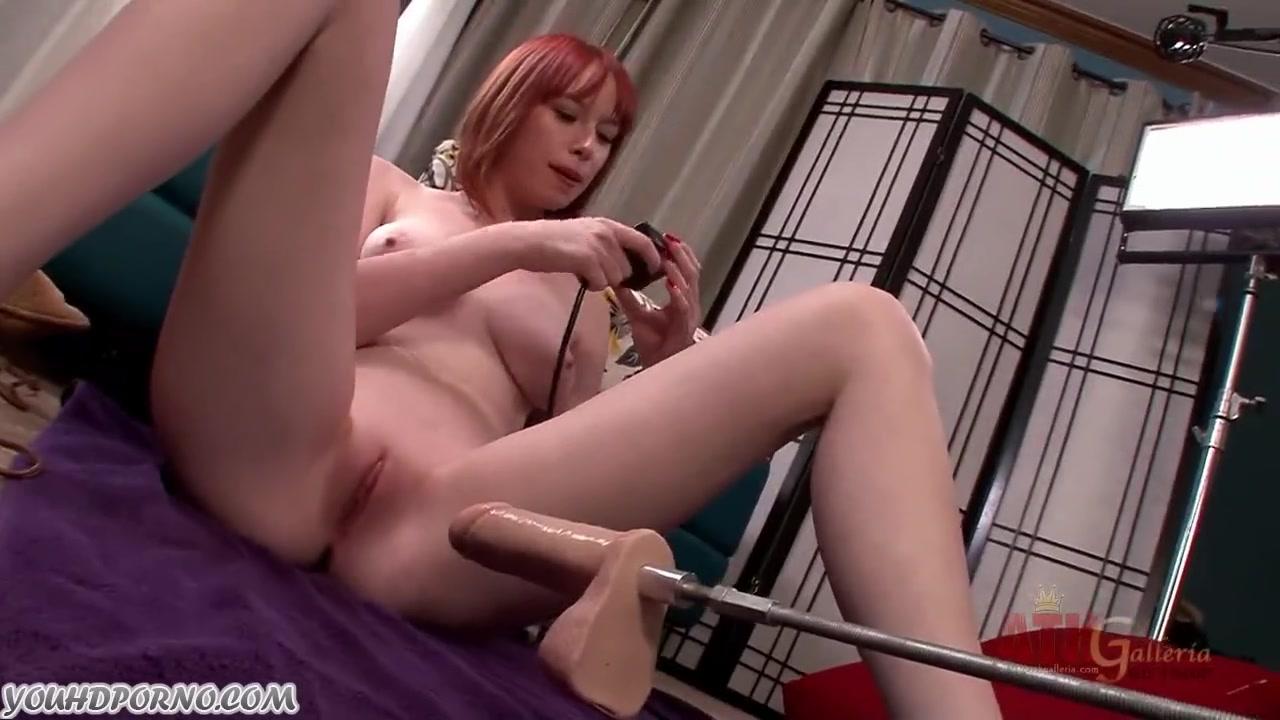 Секс извращенка онлайн фото 74-523