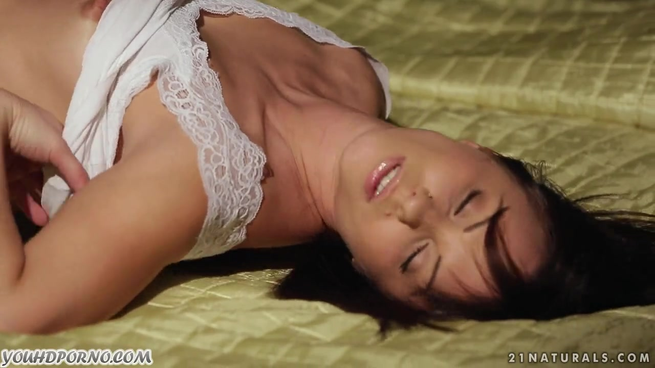 Смотреть онлаин видео про нежный секс любящих людей фото 161-624