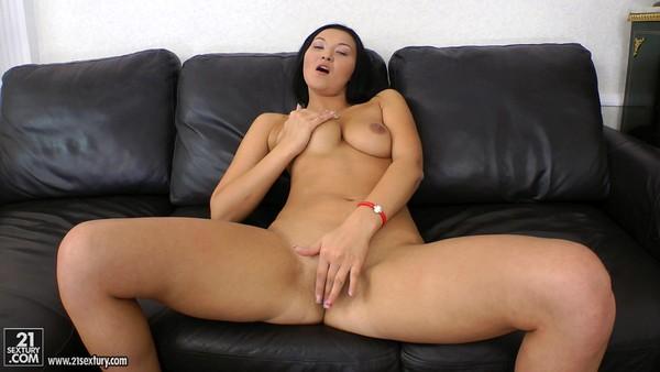 Порно с русскими девушками анально фото 508-807