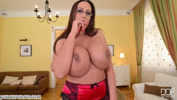 Аппетитная бабёнка порно онлайн фото 630-529