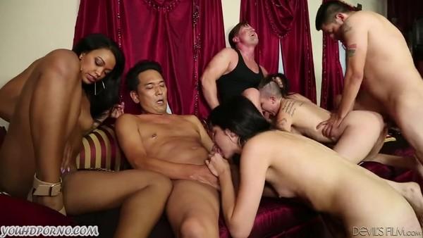 Порно онлайн молоденькие съем фото 291-837