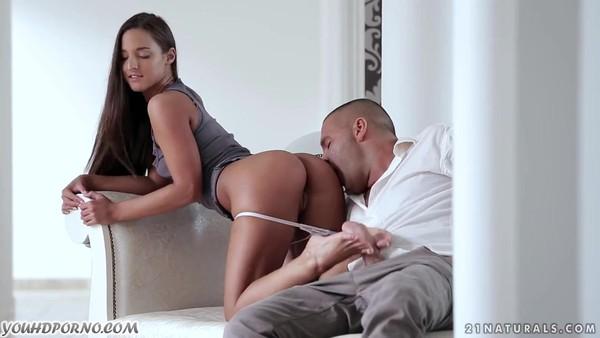 Смотреть красивое порно онлайн