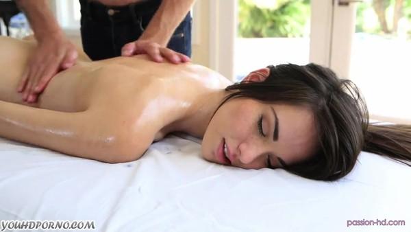 русское порно массаж красотки фото