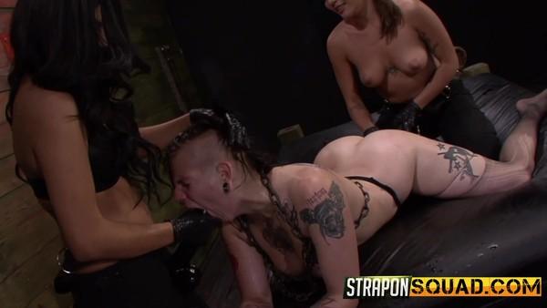 Порно онлаин содомазо