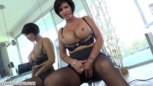 Мульти дама полицейский ава адамс порно фото 357-904