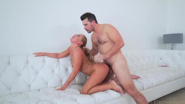 Порно игры лезби фото