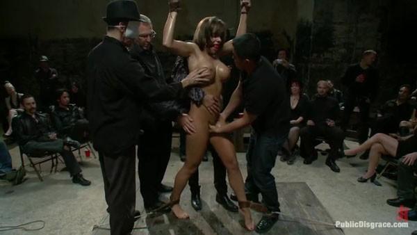 Быстрый Секс Порно Видео Смотреть Онлайн Бесплатно