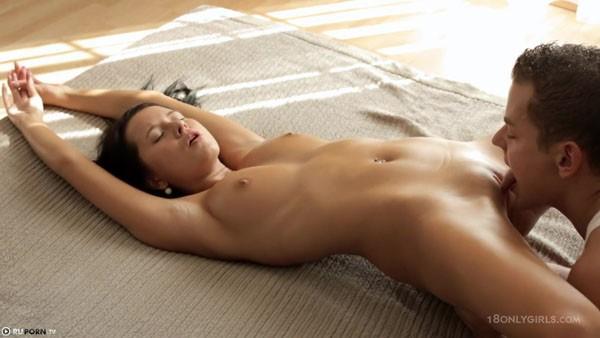 Порно чувствительный секс фото 45-256